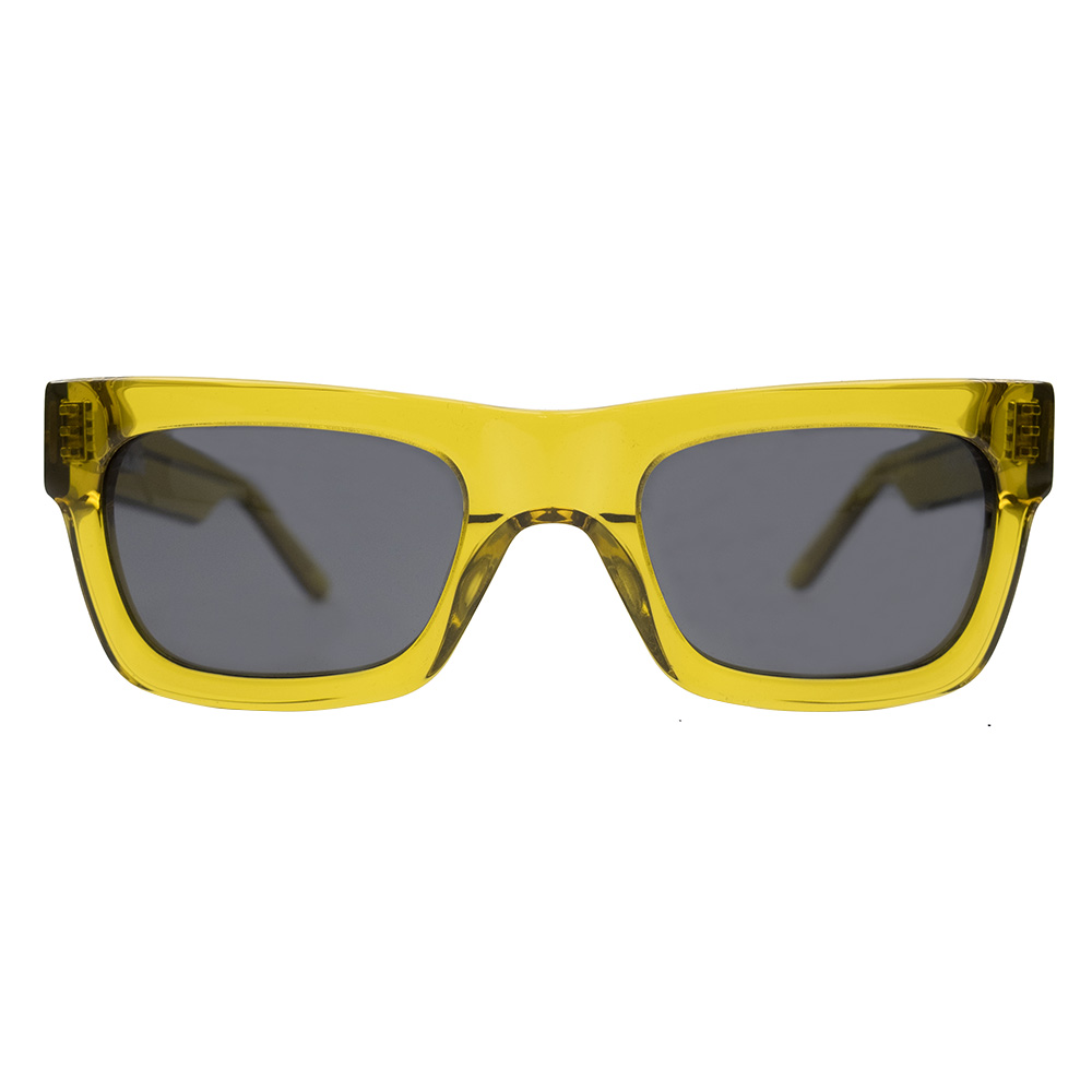 Sun Buddies Greta - Honey Mustard
