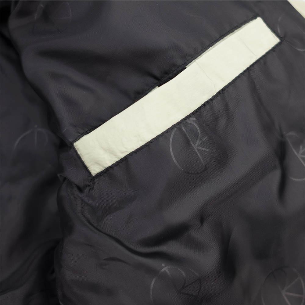 Polar Skate Co. Pocket Puffer - Smoke