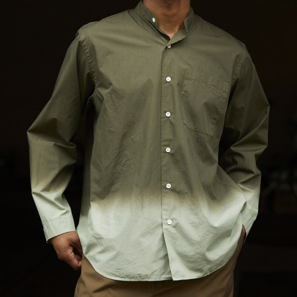 ikiji shirts 2