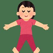 1日の睡眠時間と生活習慣【外出禁止10回目の週末】