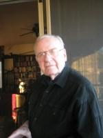 George H. Wittman