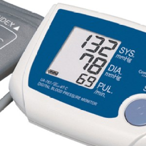 Telehealth - Connected Devices