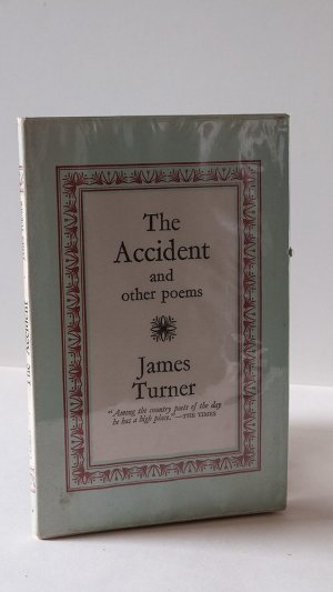 The Accident and other poems