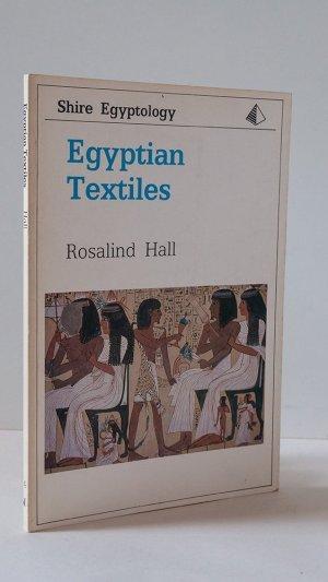Egyptian Textiles