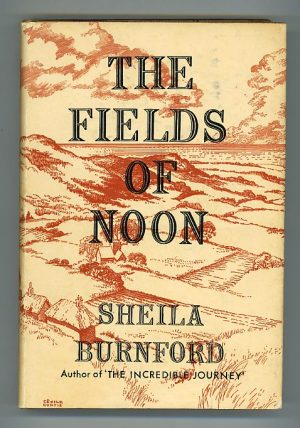 The Fields of Noon