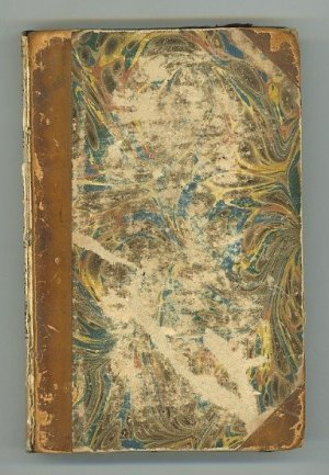 The Life and Works of William Cowper Vol. II