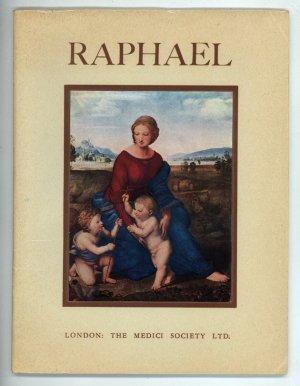 Raphael Umbrian School
