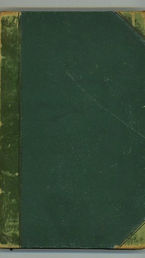 Dansk Handelsbrevbog. En Samling Af Originale Breve Over Alle Mercantile Forretningsbrancher, Tilligemed De Derhen Horende Documenter
