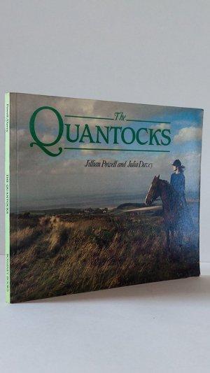 The Quantocks