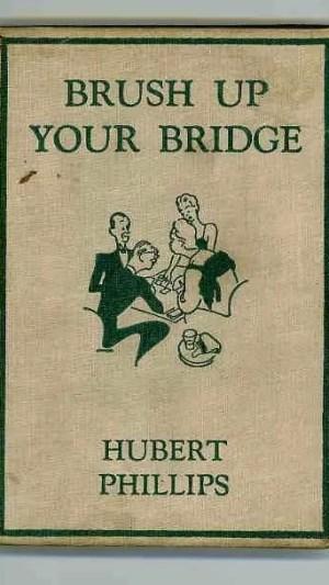 Brush Up Your Bridge