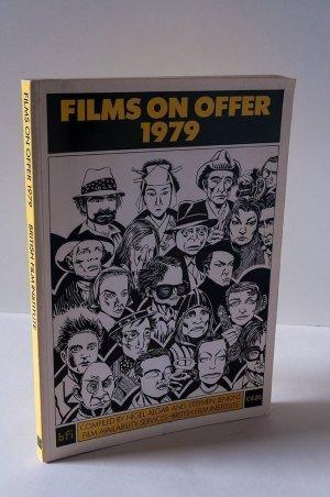 Films on Offer 1979