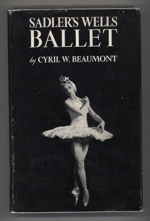 The Sadler's Wells Ballet