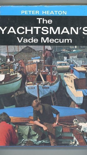 The Yachtsman's Vade Mecum