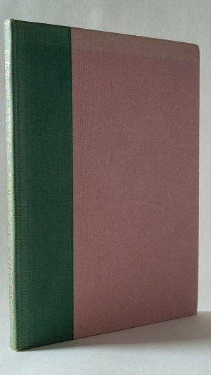 Henri De Toulouse-Lautrec Paris Album