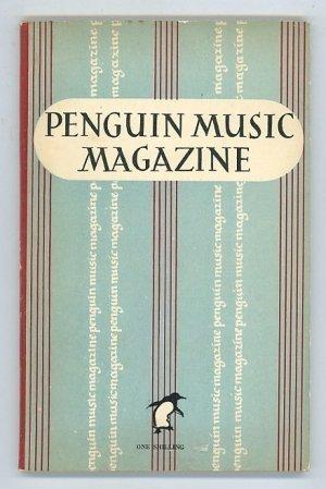 The Penguin Music Magazine II