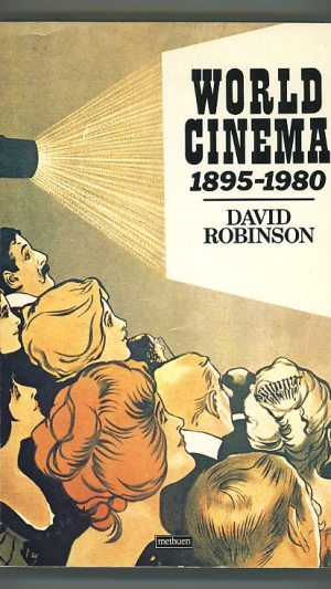World Cinema 1895-1980