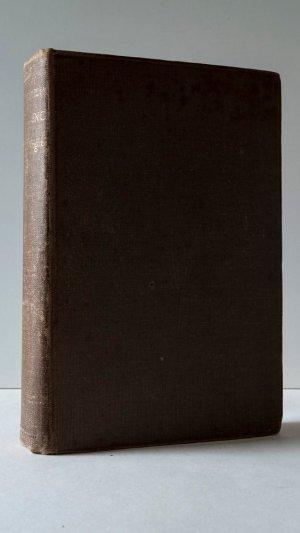 The Wright Encyclopaedia of Gardening