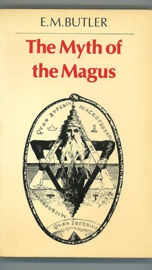 The Myth of the Magus