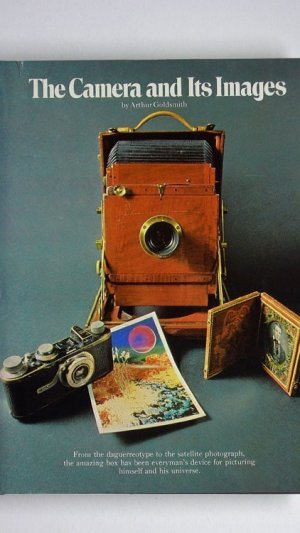 The Camera and Its Images