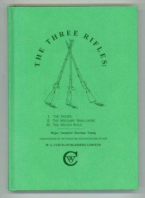 The Three Rifles