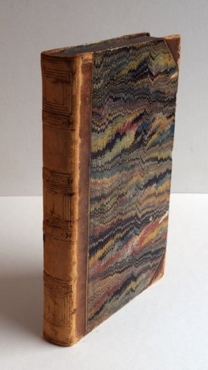 La Divina Commedia di Dante Alighieri Giusta La Lezione del Codice Bartoliniano Vol. III Parte II