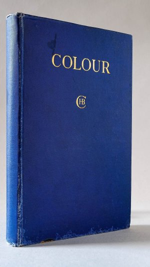 Suggestions for the Study of Colour