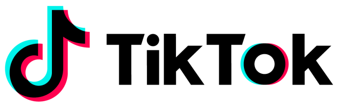 How to download TikTok videos on an Android Phone