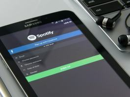 Spotify to mp3 converter without recording