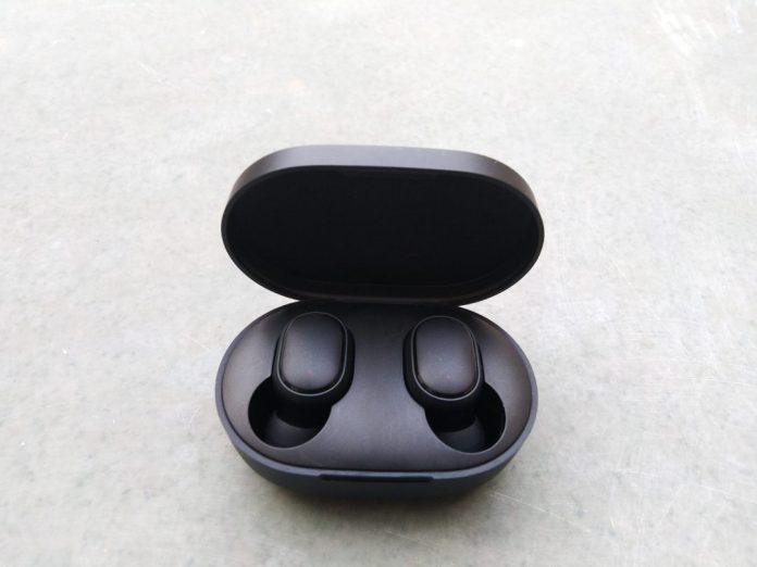 Xiaomi Mi Redmi Airdots