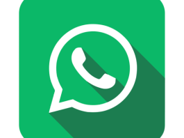 how to hide WhatsApp chats