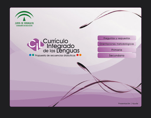 Curriculo-Integrado-de-las-Lenguas