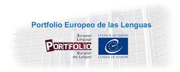 programas europeos en educacion secundaria