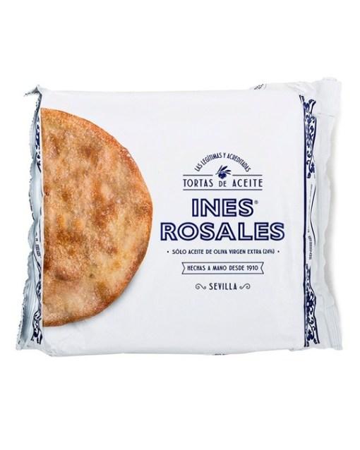 Tortas de Ines Rosales - Andorra MarketPlace