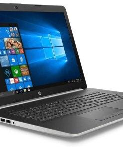 HP_EliteBook_x360_1030_G4_Aguilera