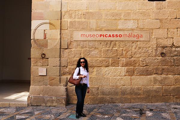 Museo de Picasso