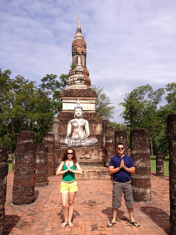 Tra Phang Ngoen