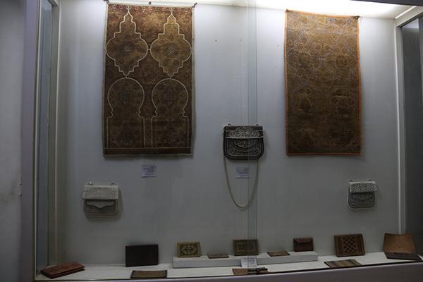 Museo Dar Si Said