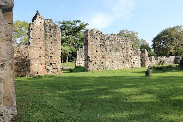 Convento e Iglesia San José