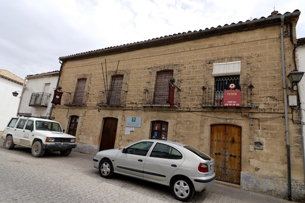 Museo Alfarería Paco Tito