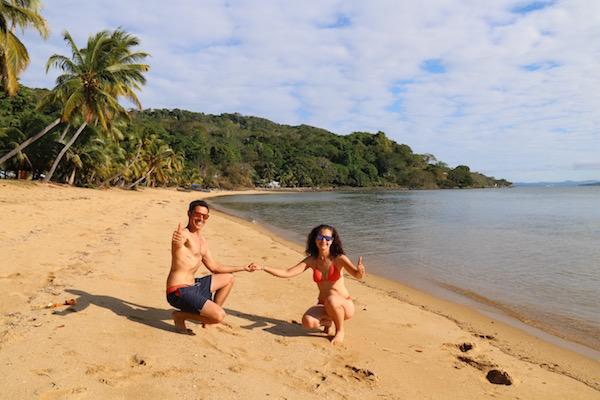 playa Ankify