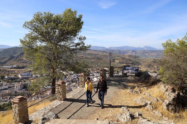 Qué visitar, ver y hacer en Archidona, Málaga. 25