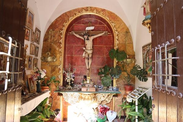 Qué visitar, ver y hacer en Archidona, Málaga. 24
