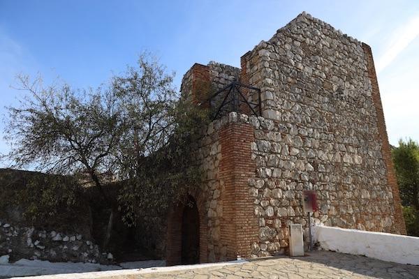 Qué visitar, ver y hacer en Archidona, Málaga. 3