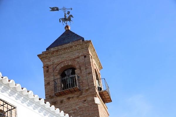 Qué visitar, ver y hacer en Archidona, Málaga. 6