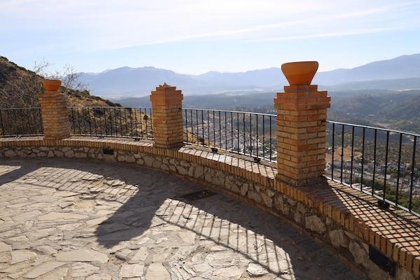 Qué visitar, ver y hacer en Archidona, Málaga. 21