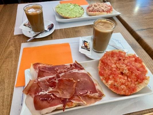 Qué visitar, ver y hacer en Archidona, Málaga. 28