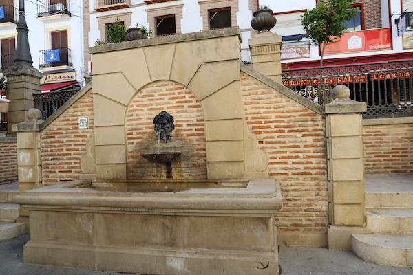 Qué visitar, ver y hacer en Archidona, Málaga. 48