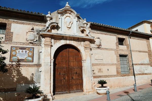 Qué visitar, ver y hacer en Archidona, Málaga. 34