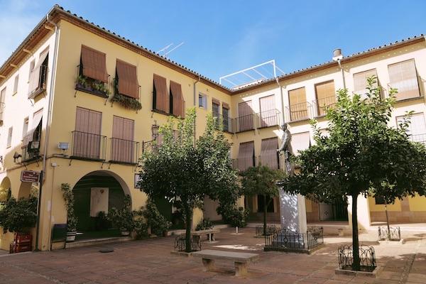 Qué visitar, ver y hacer en Archidona, Málaga. 41