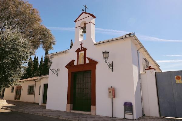 Qué visitar, ver y hacer en Archidona, Málaga. 54